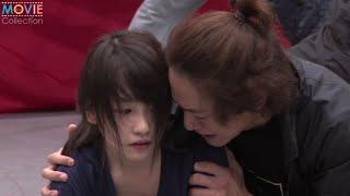 getlinkyoutube.com-女の園・AKB48を卒業した川栄李奈、男性キャストに囲まれ「新鮮です」