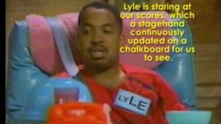"getlinkyoutube.com-MTV ""Remote Control"" episode 1989 (Part 1 of 2)"
