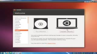 getlinkyoutube.com-Install Ubuntu Linux on VirtualBox in Windows 7