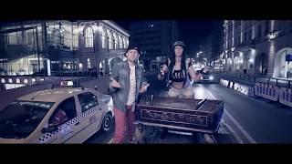 getlinkyoutube.com-BODO -  K LA Hollywood (Videoclip Oficial)