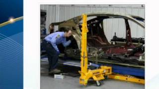getlinkyoutube.com-High Strength Steels