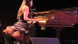 getlinkyoutube.com-Vanessa Carlton - Live @ Nashville - 2005