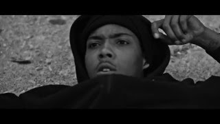 getlinkyoutube.com-G Herbo - L's (Official Music Video)