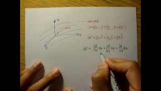 getlinkyoutube.com-Fluid Mechanics: Introduction to Velocity Fields