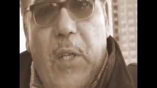 getlinkyoutube.com-Azzouz richard
