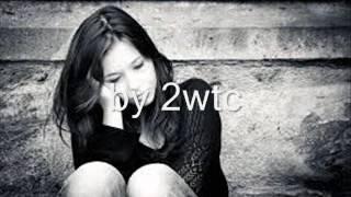 instrumental Piano Triste ( Emotionnel )