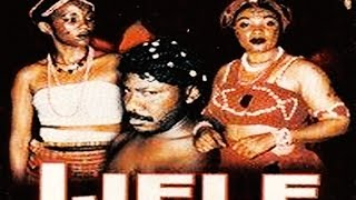 getlinkyoutube.com-Ijele Season 1 - Latest Nigerian Nollywood Movie