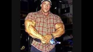 getlinkyoutube.com-From IFBB Pro to murder: Graig Titus