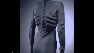 getlinkyoutube.com-Elsa Schiaparelli Designer Movie