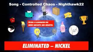 getlinkyoutube.com-Inanimate Insanity II Elimination Order - My Prediction v3