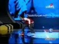 Harihar Dash - Quarter Finals - Indias Got Talent  2010