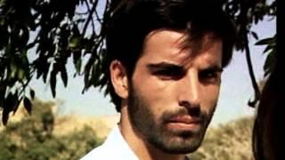 getlinkyoutube.com-mehmet Akif alakurt_pes to mou ksana vertis Greek Fan!