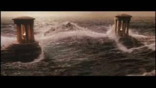 getlinkyoutube.com-映画「タイタンの戦い」クラーケン登場(日本語字幕付き)
