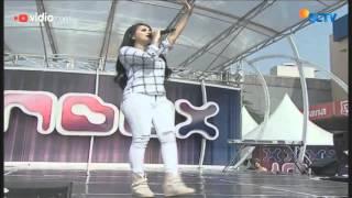 getlinkyoutube.com-2 Racun Youbi Sister - Jakarta Hongkong (Live on Inbox)