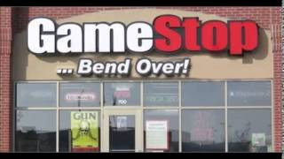 getlinkyoutube.com-The Truth Behind GameStop (pt.1) - From a Former Employee