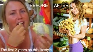 getlinkyoutube.com-¿Por qué odio a la gente GORDA? Mi vídeo cuando era gorda