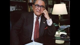 getlinkyoutube.com-پنجره ای رو به خانه پدری دوشنبه 12 بهمن
