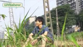 getlinkyoutube.com-[Thai sub] Hong Chen Ke Zhan - Wang Junkai (TFBoys)