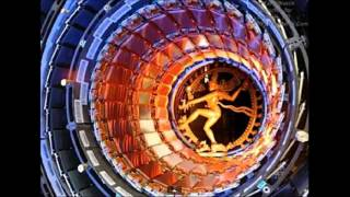 getlinkyoutube.com-I'm a Physicist At CERN We've Done Something We Shouldn't Have Done part one