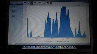 getlinkyoutube.com-Dell Inspiron 6400 running Snow Leopard Server