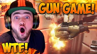 "getlinkyoutube.com-""WTFFFFFFFFFF!!!"" - Black Ops 3 GUN GAME! #3 - LIVE w/ Ali-A"