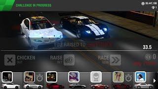 getlinkyoutube.com-Racing Rivals Part 132 | CHEATERS STILL HERE!?