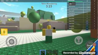 getlinkyoutube.com-Roblox: Battles