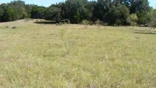 getlinkyoutube.com-256 Acres of Land for Sale 4 miles from Goldthwaite Texas