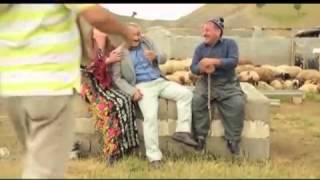 getlinkyoutube.com-هەڵەکانی درامای گۆڵمەز Halakany Dramay Golmaz