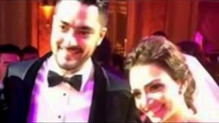 getlinkyoutube.com-(`*•.¸♥¸.•*´)  صور زفاف - حسن الشافعى - Arab Ido;  (`*•.¸♥¸.•*´)