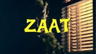 getlinkyoutube.com-ZAAT (1971) - Trailer