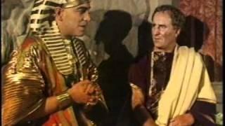 getlinkyoutube.com-The Cleopatras (1983) Episode 5