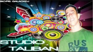 MC CABIDE - BEIJO DE TABELA [ DJ's GALACK E MALUKINHO ]