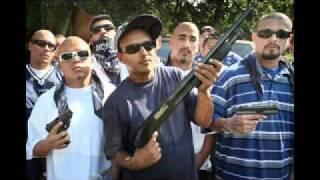 getlinkyoutube.com-Illslick - Gangsterism