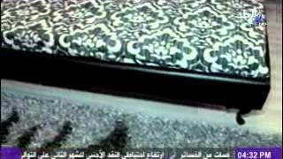 getlinkyoutube.com-اجدد اشكال وموديلات غرف النوم