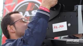 getlinkyoutube.com-Aero 40A Advanced Line Array System en Español
