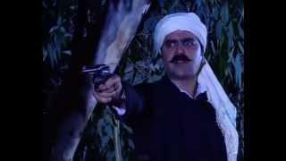 getlinkyoutube.com-تقليد باب الحاره 2 قتل سطيف