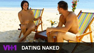 getlinkyoutube.com-Dating Naked | Chris Aldrich Connects With Johanna | VH1