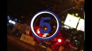getlinkyoutube.com-Channel 5 Idents Rebrand