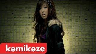 getlinkyoutube.com-[Official MV] ถามไม่ตรงคำตอบ : Waii