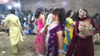 getlinkyoutube.com-Bannu new dj video 2014