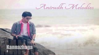 getlinkyoutube.com-Anirudh Melodies