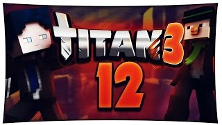 getlinkyoutube.com-#12 Titan 3