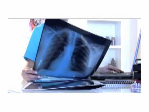 Why Electronic Medical Records?