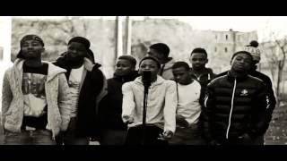 "getlinkyoutube.com-LOR D'SHAUN ""REPO FREESTYLE"" MUSIC VIDEO - D&G PRODUCTIONZ"