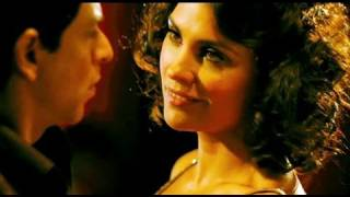 "getlinkyoutube.com-""Zaraa Dil Ko Thaam Lo (Full Song) Don 2"" 