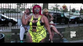 getlinkyoutube.com-Spicee Cajun - Dallars Dropping - (Official Music Video)