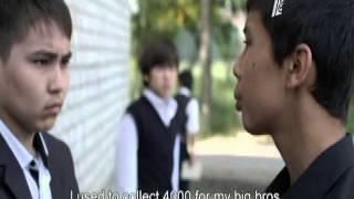 getlinkyoutube.com-Казахстанский фильм произвел фурор на «Берлинале»