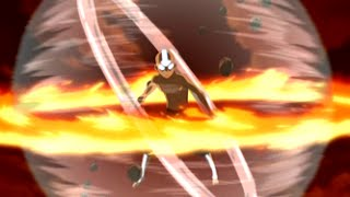 Avatar Fire Lord Ozai! You Will Pay The Ultimate Price Version final
