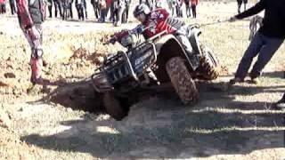 getlinkyoutube.com-quad diesel 700 trial killed